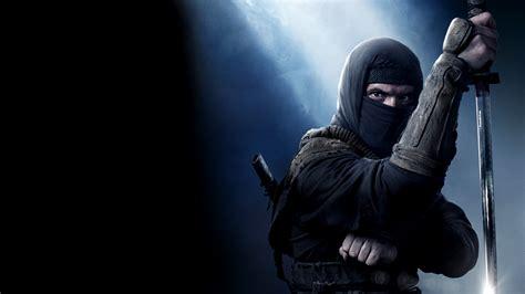 film ninja shadow of a tear online subtitrat ninja shadow of a tear movie fanart fanart tv