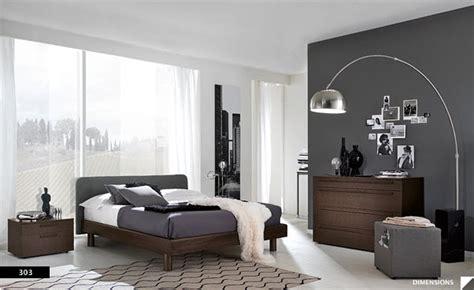 modern style bedroom 17 strikingly beautiful modern style bedrooms
