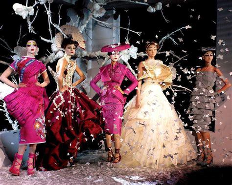 wallpaper dress design fashion desktop wallpapers wallpaper cave