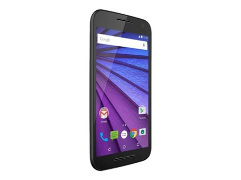 Hp Motorola G 8gb motorola moto g 3rd 5 inch unlocked 4g smartphone 1gb