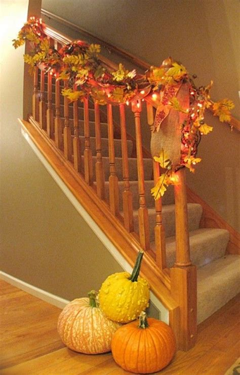 thanksgiving decorations for the home best 25 thanksgiving decorations ideas on diy thanksgiving decorations