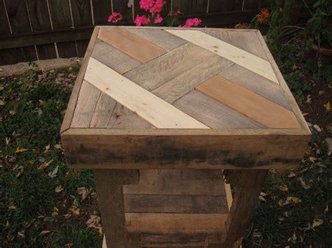 pallet upcycle ideas 90 ideas for beautiful furniture from upcycled