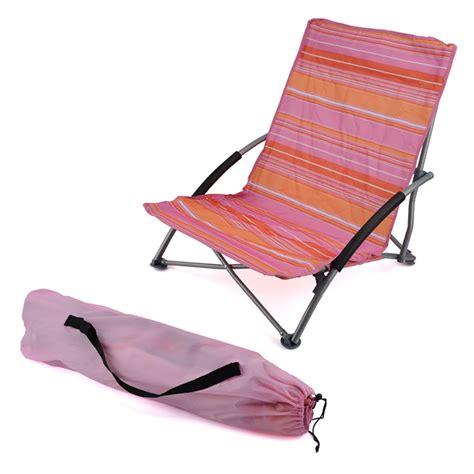 best sand chairs best folding chair sadgururocks
