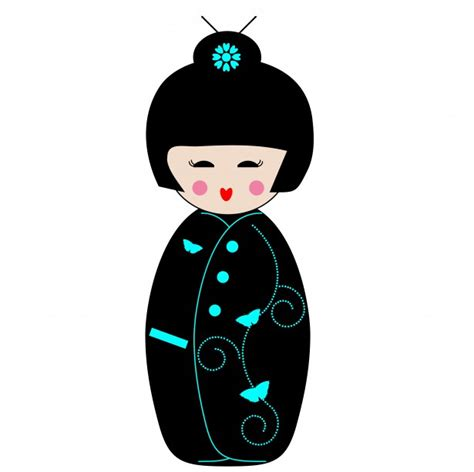 geisha clipart geisha clipart free stock photo domain pictures