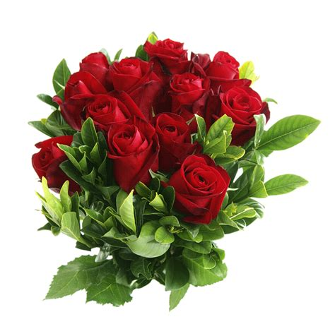 Bouquet Of Roses by Bouquet Of Roses Png Image Free Picture