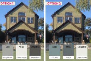 Home Design Exterior App Lake Home Exterior Paint Colors Valspar Color Connect App