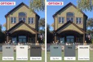 change exterior of house app lake home exterior paint colors valspar color connect app