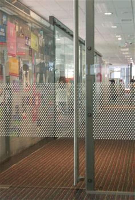 dot pattern window film glass walls solutions on pinterest window film graphics