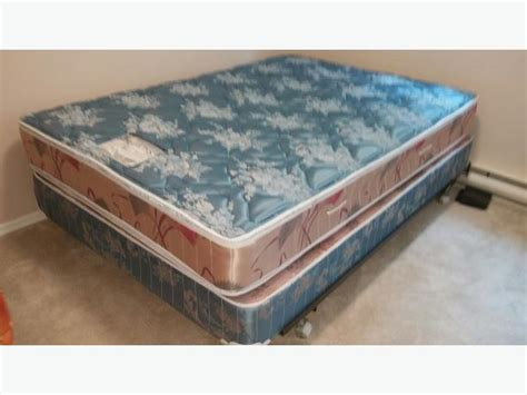 Free Mattress And Box by Mattress Box Only Not Frame Up Only
