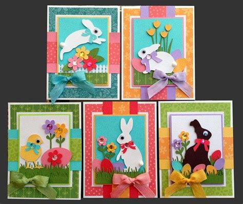 Handmade Greeting Card Kits - 78 best my card kits images on handmade