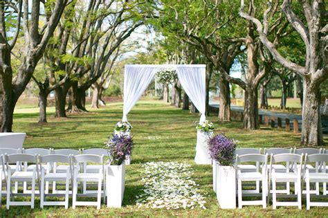Wedding Arch Hire Uk by Wedding Decoration Hire Brisbane Image Collections