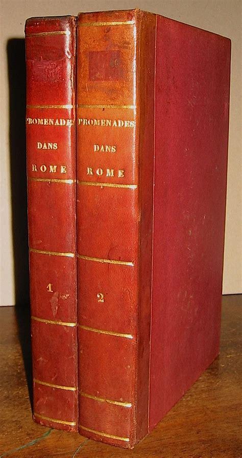 libreria artigianelli ex libris roma libreria antiquaria roma
