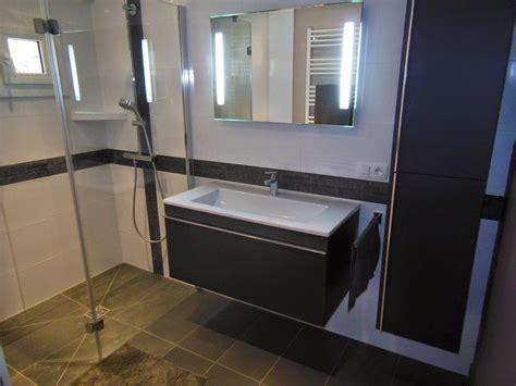 a l italiene creation de salles de bains a l italienne et amenagements interieurs renovation