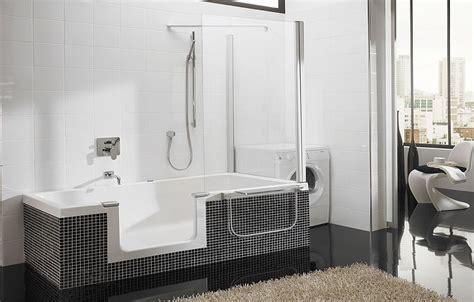 walk in bathtub shower rectangular walk in bathtubs with shower walk in bathtub