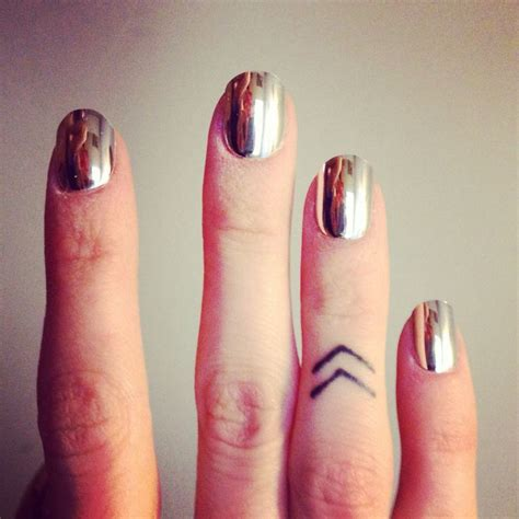 chevron tattoo best 25 chevron ideas on liam payne