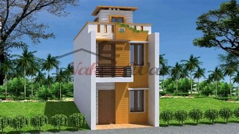 house front design indian style house front design indian style house design