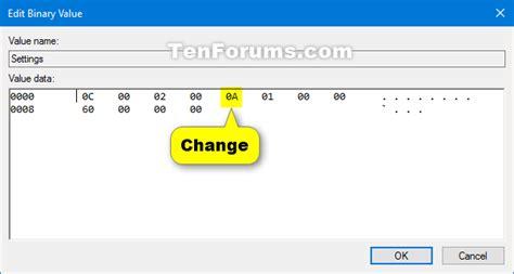 javascript tutorial open new window customization open each folder in same or new window in
