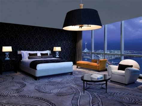 best hotel rooms in the world the world s best luxury hotel room a touch of heaven interior design ideas avso org