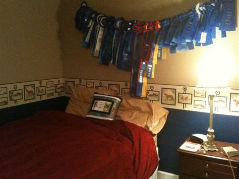 craziest bedrooms 26 equestrian themed bedrooms for horse crazy girls of all