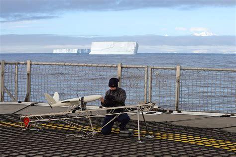 H M Background Check Royal Navy Uses Pilotless Aircraft To Navigate Through Royal Navy