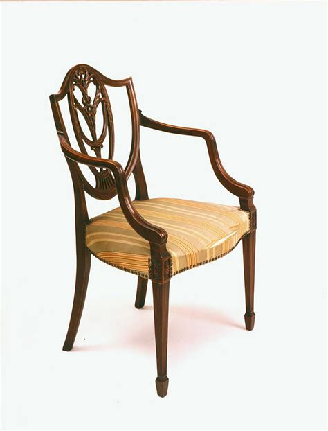 johnson chair two chairs johnson furniture co furniture city history