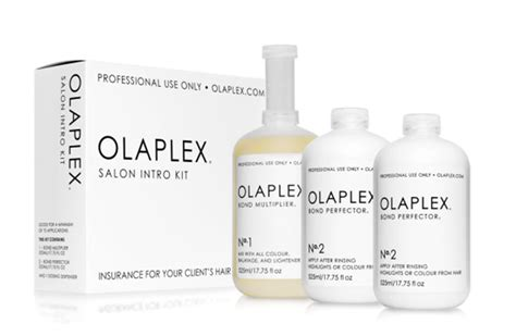 opalex hair treatment review opalex hair product products le salon