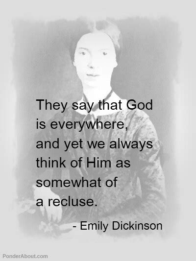 Wedding Quotes Emily Dickinson by 249 Best Images About Emily Dickinson On