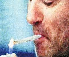 George Michael Cannabis Keeps Me Sane by George Michael Released From Prison After 4 Weeks For