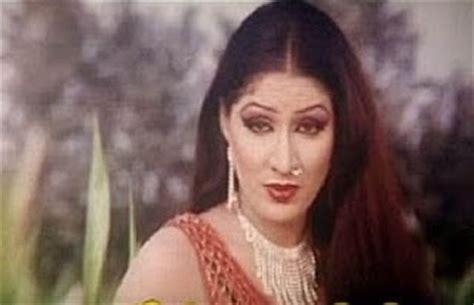 film drama hot hina khan pashto film drama actress model and dancer
