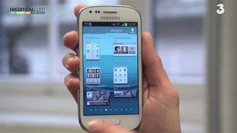 Lemari Es Mini Samsung samsung galaxy s3 mini tips and tricks