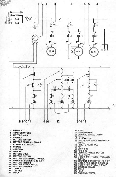 single phase two speed motor wiring diagram efcaviation