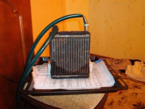 diy russian air conditioner n