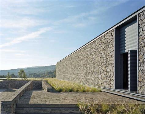 Stephen Wall Design Architecture by Casa Club Bosque Altozano Morelia Building E Architect