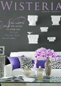free mail order catalogs home decor a great list of free mail order catalogs featuring women s