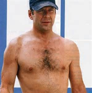 bruce willis color of bruce willis images bruce wallpaper and background photos