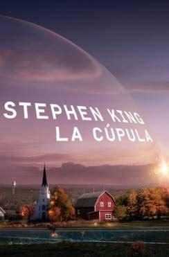 libro brunelleschis dome the story que libros de stephen king te has le 237 do