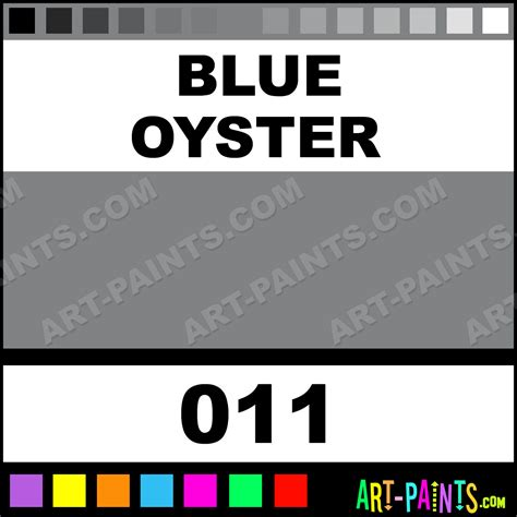 blue oyster metallic metal paints and metallic paints 011 blue oyster paint blue oyster