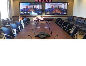conference room equipment conference room systems walls isoftusa