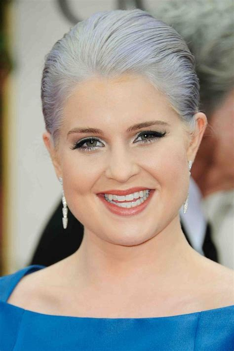 kelly osbourne hair color formula kelly osbourne hair color formula kelly osbourne hair