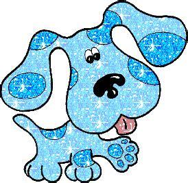 imagenes de perros animados con movimiento y frases simp 225 ticos gifs animados con animales fotos animadas para