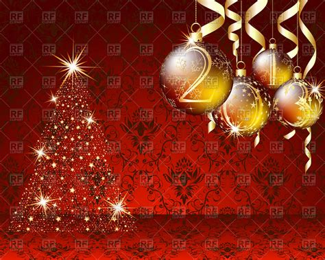 christmas wallpaper background vector stock image  backgrounds textures abstract  angelp