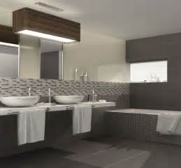 grey tiled bathroom ideas tiles for a bathroom the the bad and the