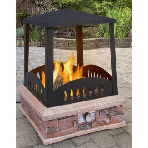 Best Price Outdoor Pit Steel Wood Charcoal Pit Best Prices