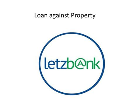loan against house loan against house property 28 images freya management consultancy building today