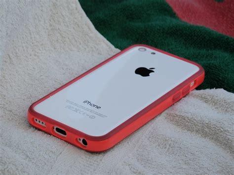 ricezione fastweb mobile ricezione segnale quali sono i migliori smartphone