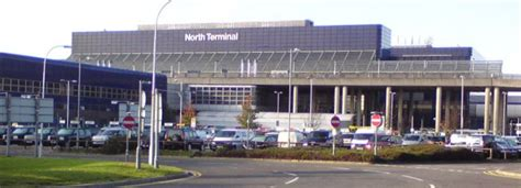 aeropuerto de gatwick salidas aeropuerto de gatwick inglaterra ws