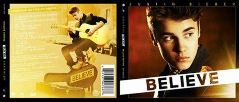 download mp3 album believe justin bieber justin bieber believe complete album lyrics directlyrics