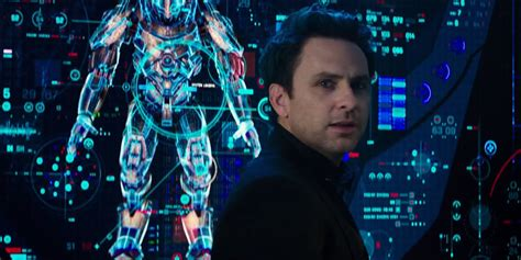 charlie day pacific rim 2 charlie day interview pacific rim uprising screen rant