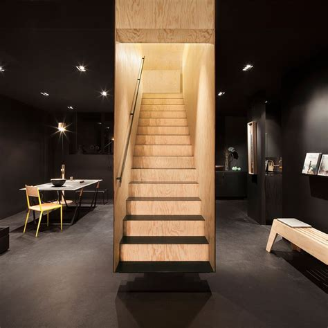 design editor dezeen 1000 images about staircases on pinterest architects