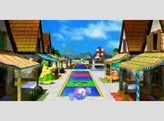 Goomba's Booty Boardwalk   Nintendo   Fandom powered by Wikia Lucas The Hedgehog